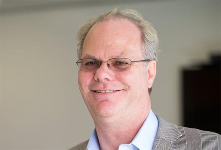 John Ascroft (Jade Software)