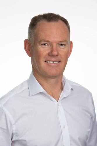 Nextgen's John Walters