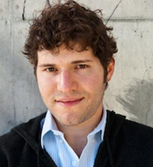 Jonathan Mayer, lawyer and doctoral candidate  at Stanford University