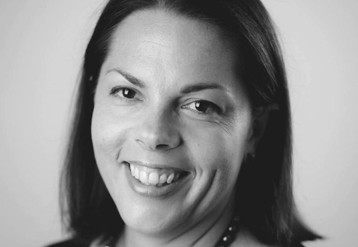 Kate Tulp (ServiceNow)