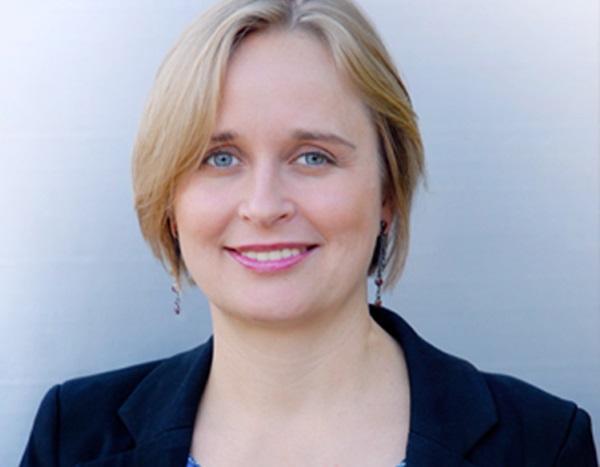 FireEye appoints Lani Edwards as A/NZ head of channels