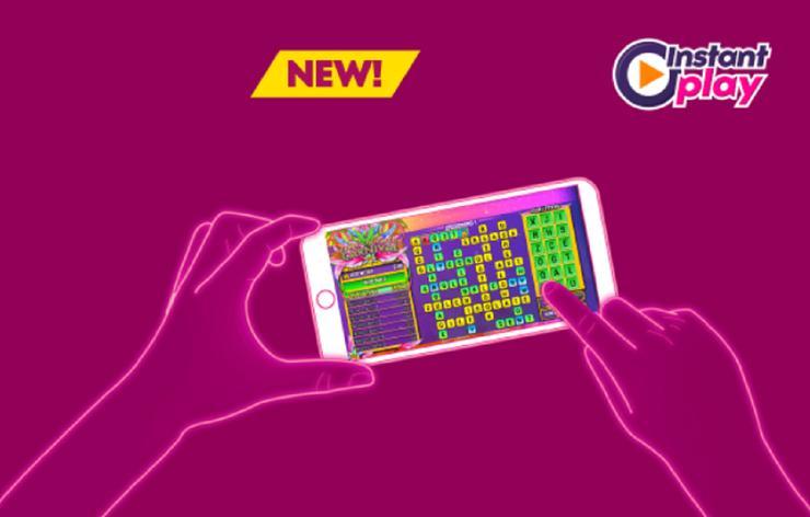 Lotto NZ is assessing online Bingo platforms.