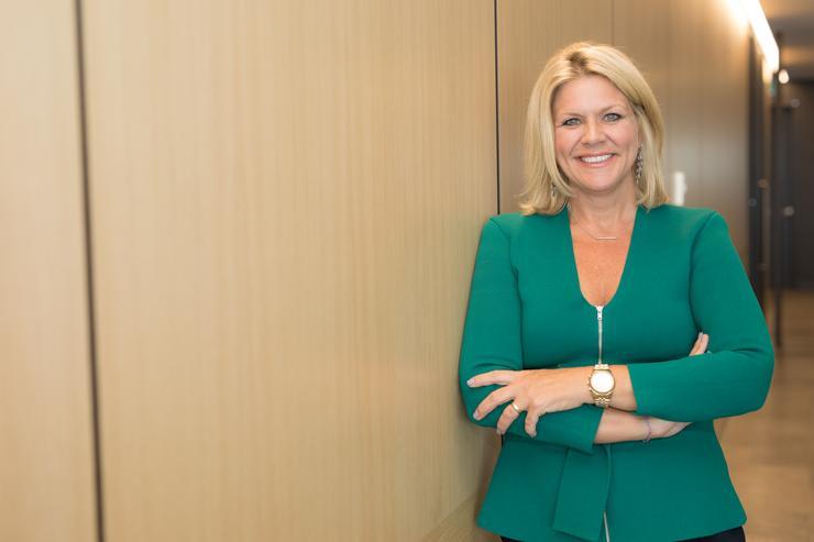 Lynn Kraus (EY)