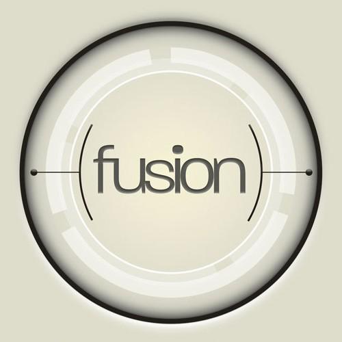 AMD Fusion logo
