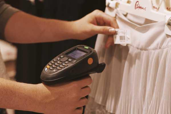 Australian retailers have a secret weapon to help them compete globally: UXC Eclipse