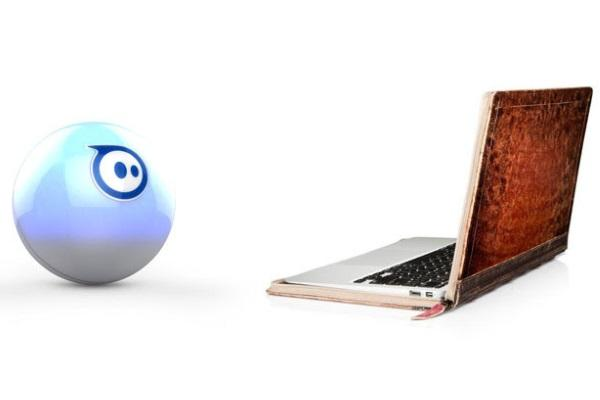 MacGear Group to distribute Sphero and Twelve South technologies