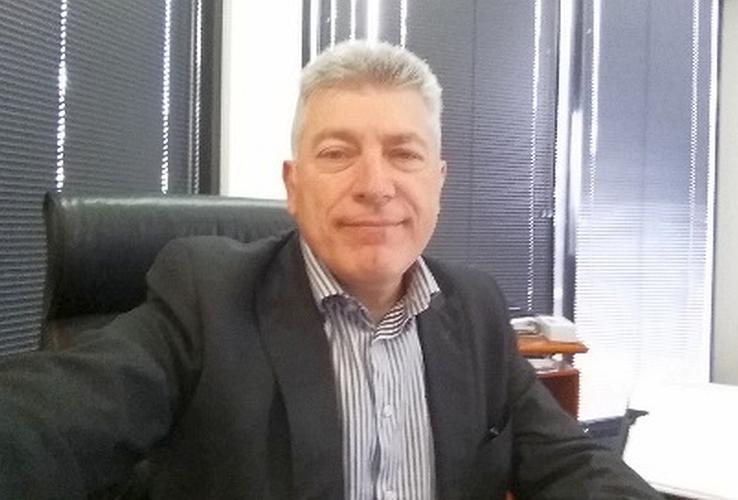 Mario Greco (Computergate)