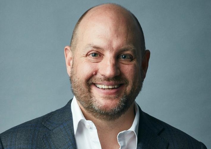 Mark Neilsen (Talent International)