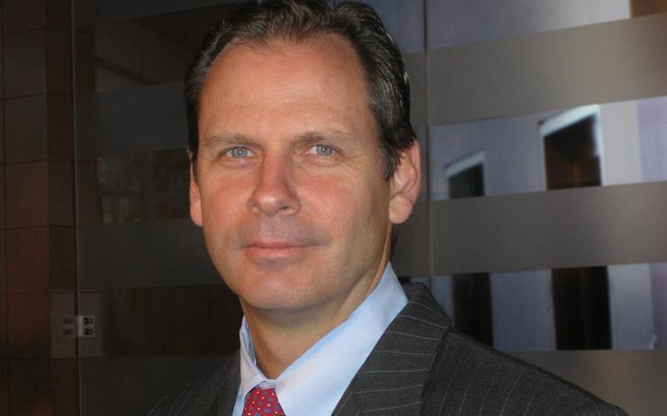 Martin Schroeter (IBM)