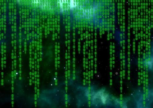 Security in cloud computing