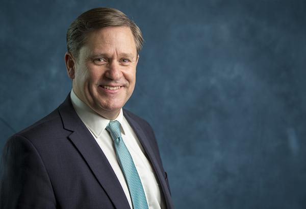 Michael Dyson (SOTI)