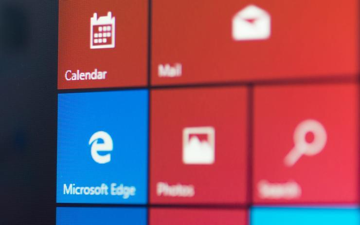 Microsoft 365 spins off security, compliance bits from priciest plan