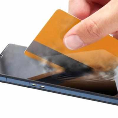 NSW government invests in new payment technologies