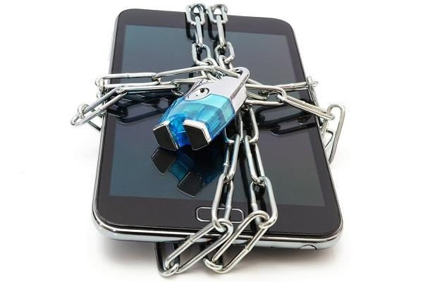 Barracuda and Aerohive partner for BYOD security