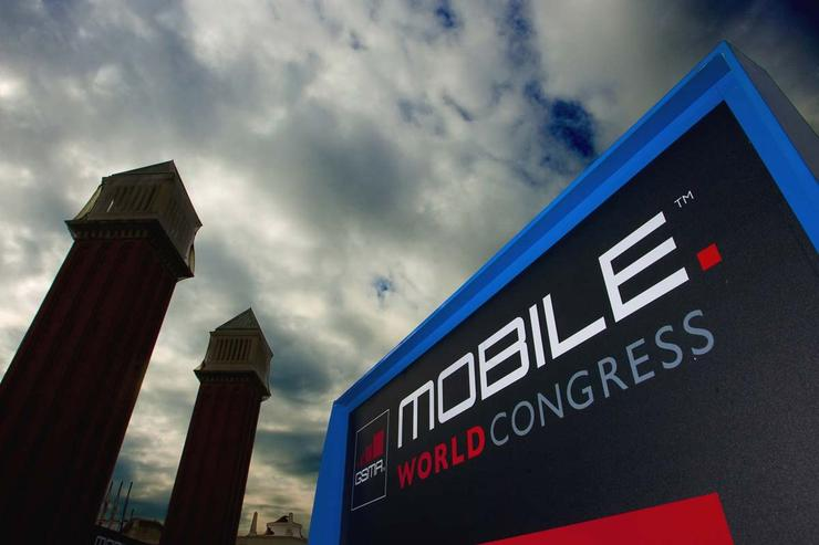 KotahiNet will pitch for glory at Mobile World Congress