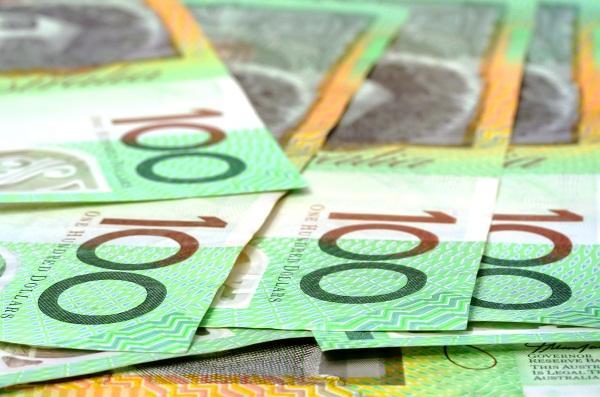 Calxa Software raises $1m for not-for-profits