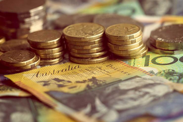 NSW Government frees up around $1b in capital