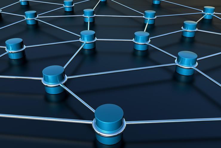 Office Choice joins OKI dealer network