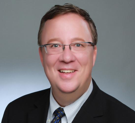 Norbert Kiss, Vice President Asia Pacific, KEMP Technologies