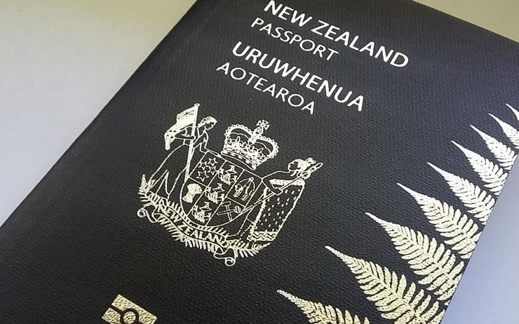 Applicants for services such as New Zealand passports can expect fewer painpoints after a major service transformation programme at the Department of Internal Affairs