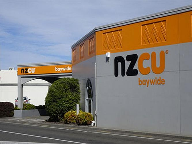 NZCU Baywide is following Aotearoa Credit Union onto Oracle Flexcube core banking, with seven more credit unions to follow.