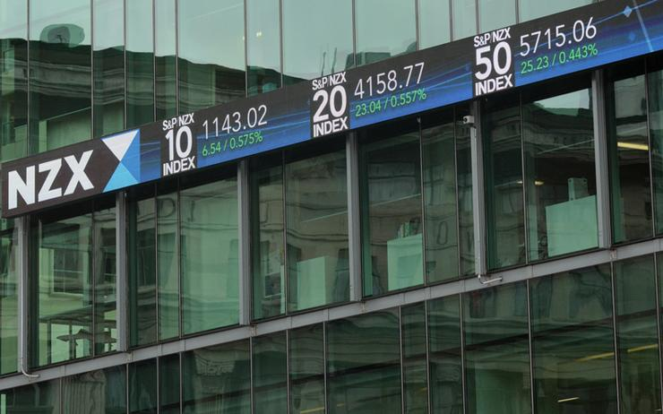 New Zealand bourse operator NZX hit by probable second cyber attack