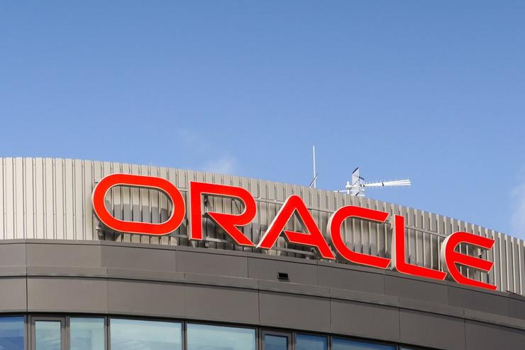 Oracle NZ has responded to IRD's tax claims.