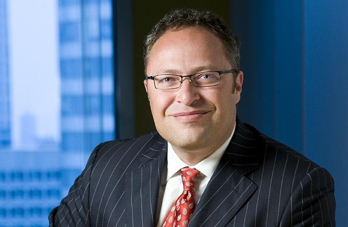 Commvault has appointed Owen Taraniuk as its new vice president of Asia Pacific and Japan.