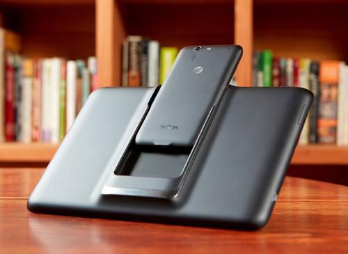 Asus recently revealed that the Padfone X will make landfall on American shores on June 6,