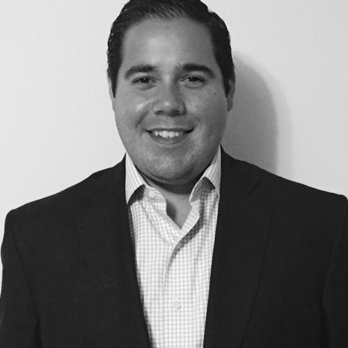 Actifio promotes Patrick O'Donnell to Asia-Pacific management team