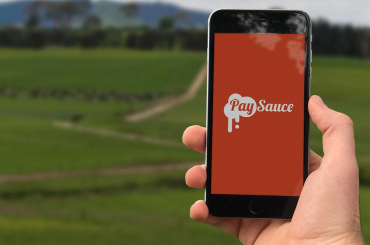 PaySauce is expanding functionality into broader HR space.