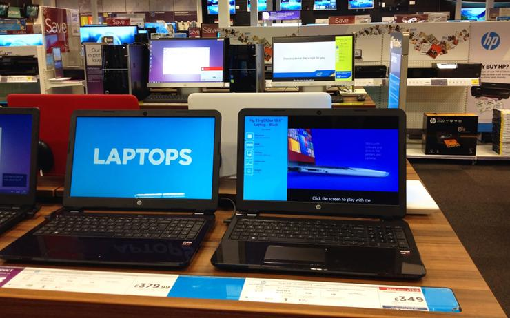 Mac Shipments Up in Q3 2020 Amid Worldwide PC Market Growth