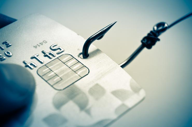 phishing-cyber-theft-hacked-scam-100613874-orig.jpg