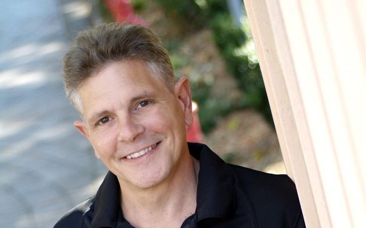 Greg Wyman (Comodo Security Solutions)