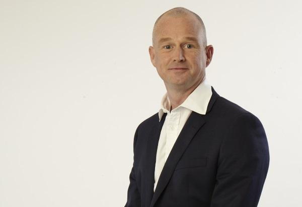 Jabra names David Piggott as its latest A/NZ managing director