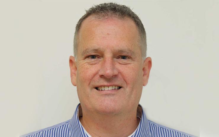 Richard Rundle (emt Distribution)