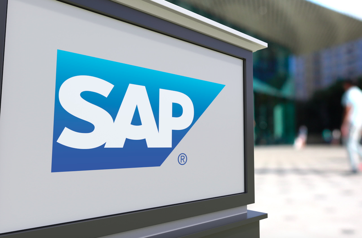 Dimension Data and REALTECH are teaming up to help clients migrate SAP to the cloud.