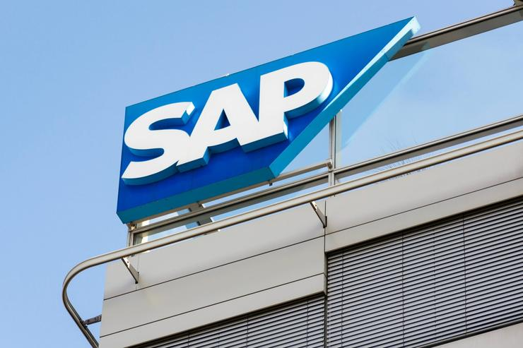 SAP is growing as Kiwi customers shift to the cloud.