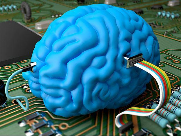 Intelligence Advanced Research Projects Activity (IARPA) the high-risk, high-reward arm of the Office of the Director of National Intelligence, will soon hold a Proposers Day to explain one of its new projects it says could revolutionize machine intelligence by constructing algorithms that utilize the same data representations, transformations, and learning rules as those employed and implemented by the brain.