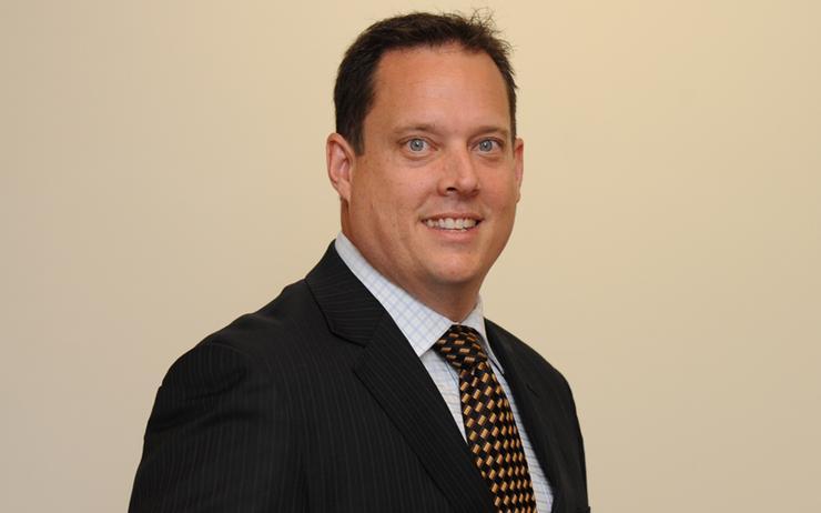 Scott Morris (HPE)