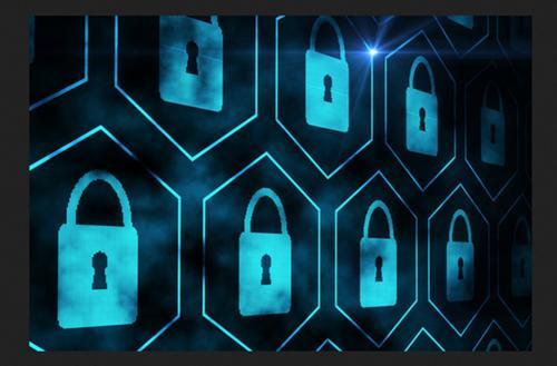 Apple, Google urge Obama to reject encryption back doors