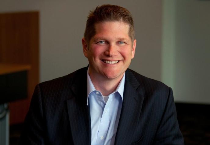 Steve Daly - CEO, LANDESK