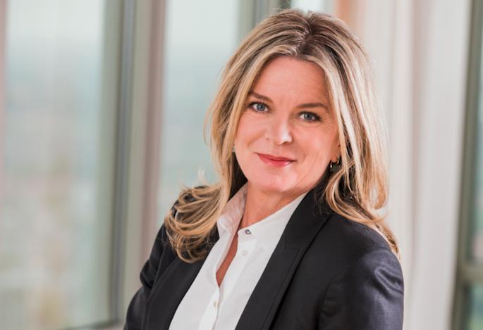 Wendy O'Keeffe - Non-Executive Director, Dicker Data