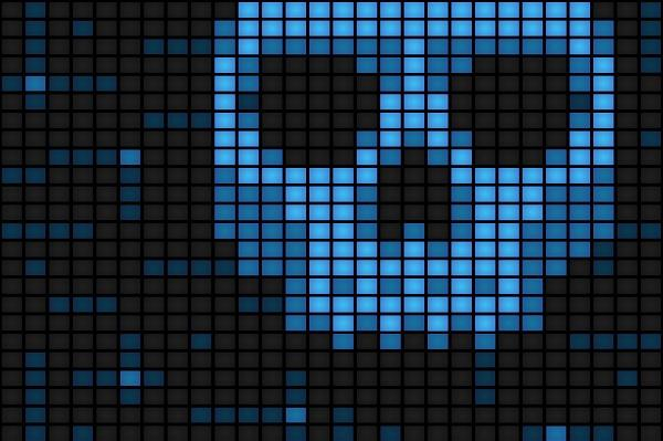 There is still a lack of cyber-savviness: Kaspersky Lab