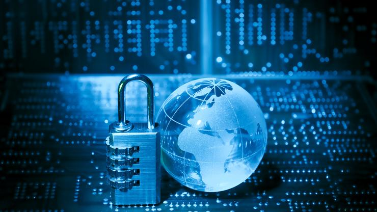 There should be a 'when not if' approach to security issues in the channel: LogRhythm