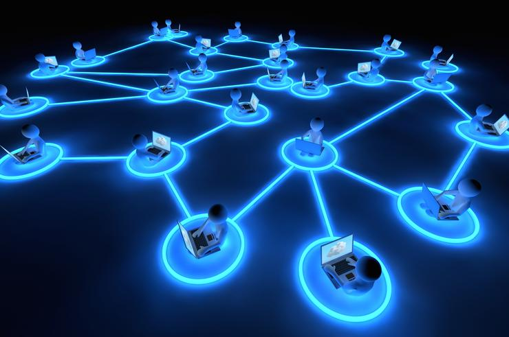 Dell networking enterprise solutions partners with IP Infusion