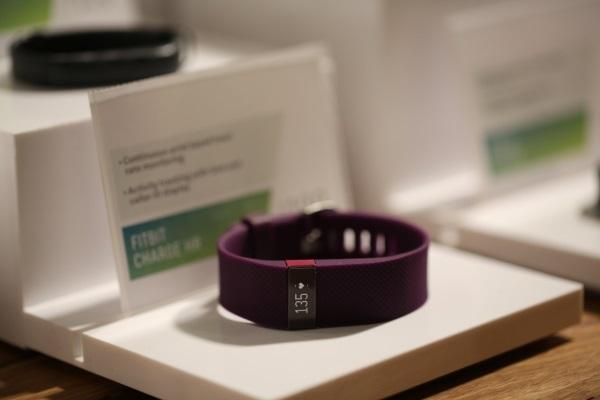 Telstra launches wearable device range