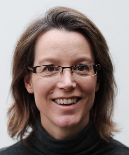 StartupAUS Board Member, Teresa Engelhard