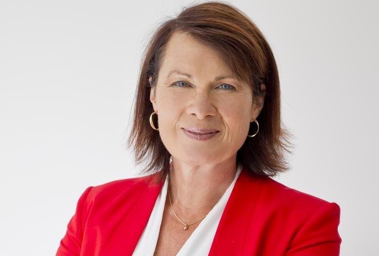 Tracy McElroy (Datacom)