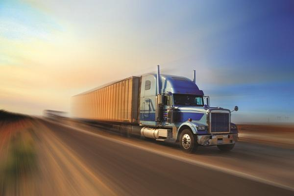 EROAD is making inroads into the US fleet management systems market.